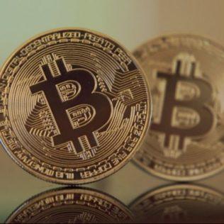 Trois choses importantes à savoir sur le Bitcoin