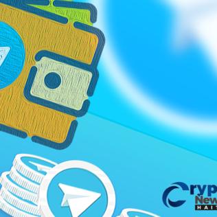 Le télégramme révèle que son porte-monnaie Gram Wallet est maintenant accessible Version Alpha sur iOS