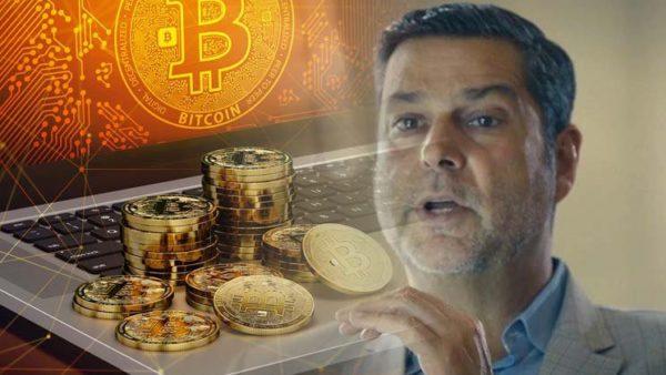 L'ancien dirigeant de Goldman Sachs, Raoul Pal, demande aux investisseurs d'acheter Bitcoin