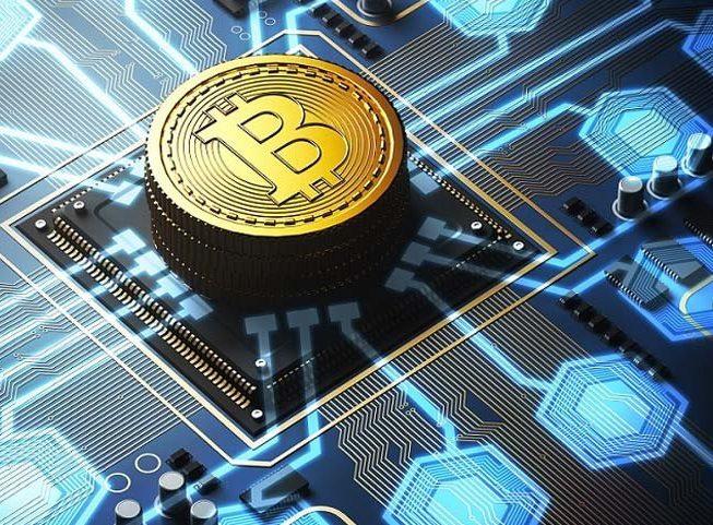 La chaîne de blocs de Bitcoin est plus solide que jamais