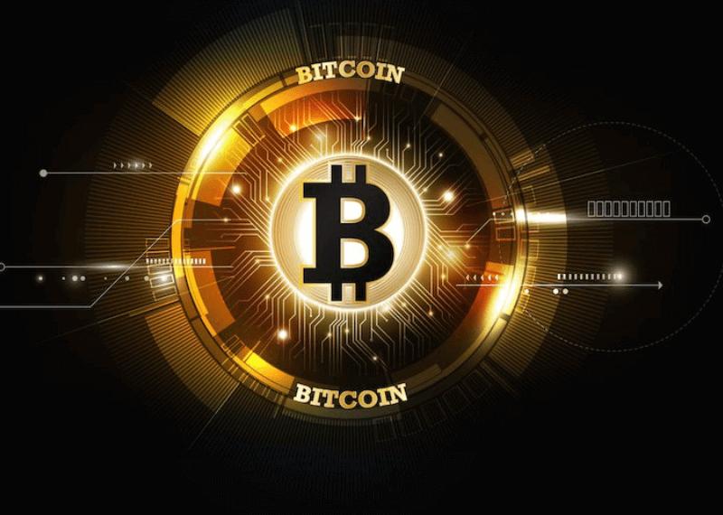 700 USD comme frais pour transférer plus d'un milliard de dollar en Bitcoin