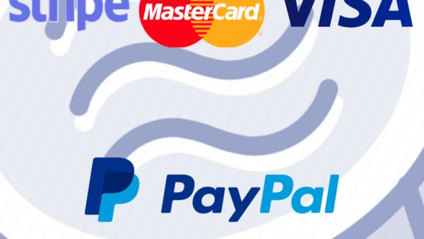 Deux sénateurs avertissent Mastercard, Stripe et Visa de s'associer à Libra de Facebook après la sortie de PayPal