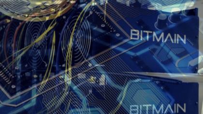 Bitmain lancera deux nouvelles plates-formes minières Crypto améliorées, S17+ et T17+.