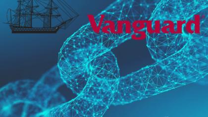 Vanguard va créer une plateforme de Blockchain avec Symbiont pour un marché Forex de 6 billions de dollars