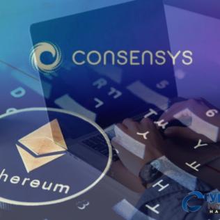 ConsenSys investit plus de 1,2 million de dollars dans sept différents projets Ethereum