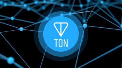 La valeur du Telegram Open Network (TON) devrait dépasser les 20 milliards de dollars américains d'ici cinq ans