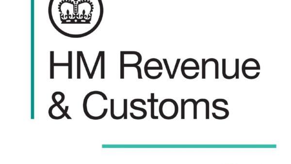 Une agence de collecte de taxe en Angleterre paie 130 000 Euro pour un logiciel de surveillance sur la Blockchain