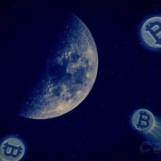 Début du marché haussier ? Bonne opération pour Bitcoin et les Alts.