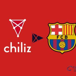 Le Fc Barcelone aura son token sur la Plateforme Socios