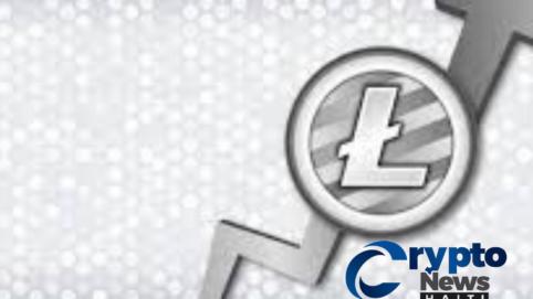 Le Litecoin va où après avoir perdu plus de 10% ?