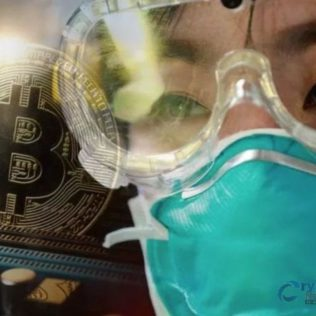 Bitcoin et Blockchain pourraient-ils être affectés par le coronavirus ?