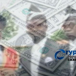 Le COVID-19 pourrait signer la Mort du Cash…et l'Envol du Bitcoin