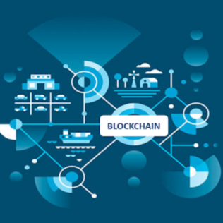 Pourquoi les industries devraient se préparer à l'adoption massive dela Blockchain