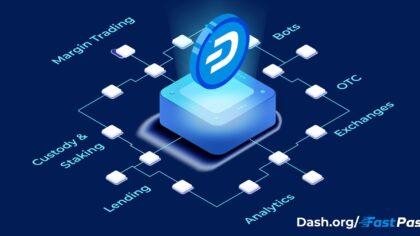 Dash lance FastPass pour améliorer l'éxperience utilisateur