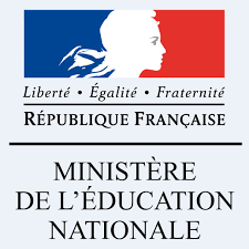 Le Bitcoin est maintenant enseigné au lycée en France