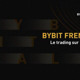 Bybit Talk — Le trading sur marge