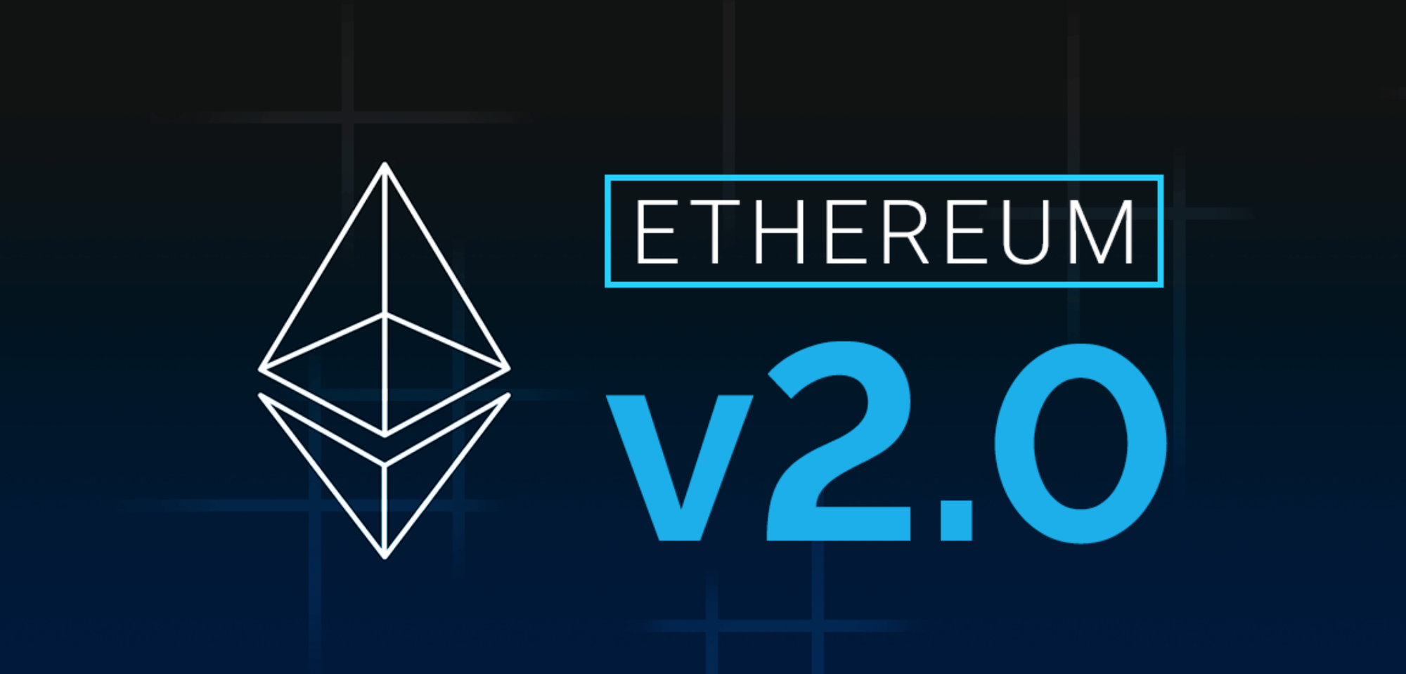 Ethereum 2.0 est en ligne - CryptoNewsHaiti