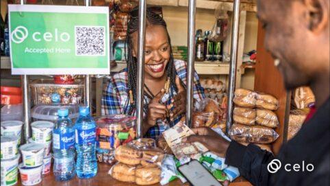 Grand jour pour l'écosystème Celo : 20 millions de dollars de nouveaux supports et la première application mondiale de paiement mobile est lancée avec plus de 25 000 utilisateurs
